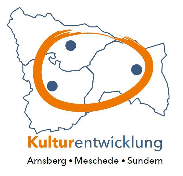 Kultur mal drei! Arnsberg, Meschede, Sundern planen Kulturentwicklung gemeinsam