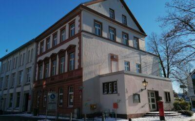 Los geht's im WIR-Haus in Wülfrath – jetzt wird erprobt und qualifiziert!