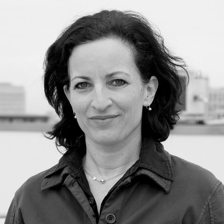 Dana Kurz