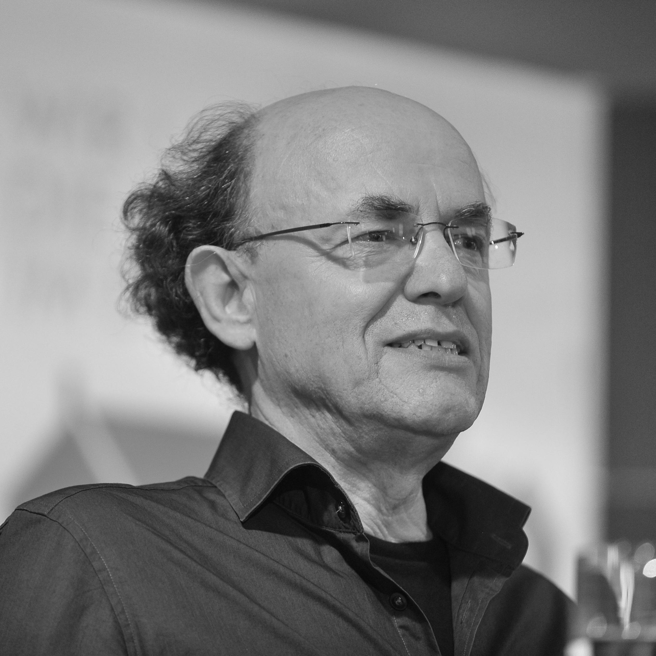 Joachim Boll