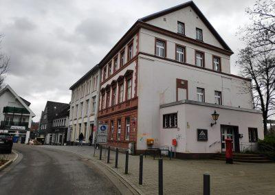 WIR-Haus, Wülfrath
